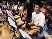 1070822>>苗青vs苗北青少年國樂團在屏東演藝廳~預演:1535158438003.jpg