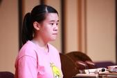 1070822>>苗青vs苗北青少年國樂團在屏東演藝廳~預演:1535157816547.jpg