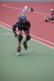 1030614>>103年新北市【追風盃】競速、花式滑輪溜冰錦標賽:IMG_0322.JPG