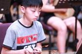 1070822>>苗青vs苗北青少年國樂團在屏東演藝廳~預演:1535157816597.jpg