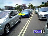 970427>>Peugeot 307club之宜蘭車聚:82_48159b600e12c.jpg