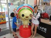 1030711~0714 DAY1 2014台灣國際熱氣球嘉年華在台東鹿野高台:DSC01726.JPG