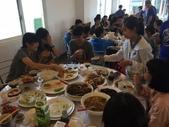 1070822>>苗青vs苗北青少年國樂團在南台灣:1535157105183.jpg