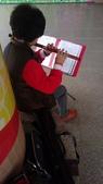 1070317>>106學年度全國音樂大賽笛獨奏在雲林:IMAG2470.jpg