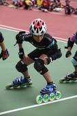 1030614>>103年新北市【追風盃】競速、花式滑輪溜冰錦標賽:IMG_0436.JPG