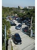 990117>>Peugeot 307club之新竹車聚:550F9336(001).jpg