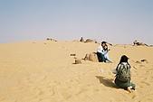 920814-920823>>埃及叁部曲:F1000018