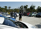 990117>>Peugeot 307club之新竹車聚:550F9168(001).jpg
