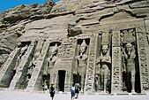 920814-920823>>埃及肆部曲:F1010033