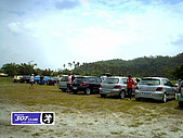 970427>>Peugeot 307club之宜蘭車聚:82_48159b775f6ef.jpg