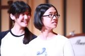 1070822>>苗青vs苗北青少年國樂團在屏東演藝廳~預演:1535157802510.jpg