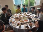 1070822>>苗青vs苗北青少年國樂團在南台灣:1535157105774.jpg