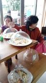 1050309>>就愛賴在中台灣:IMAG1377.jpg