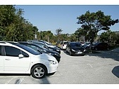 990117>>Peugeot 307club之新竹車聚:550F9328(001).jpg