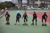 1030614>>103年新北市【追風盃】競速、花式滑輪溜冰錦標賽:IMG_0323.JPG