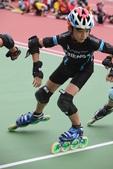 1030614>>103年新北市【追風盃】競速、花式滑輪溜冰錦標賽:IMG_0437.JPG