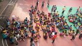 1050426建功小年級戶外教學在綠世界:IMAG2122.jpg