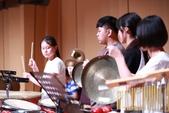 1070822>>苗青vs苗北青少年國樂團在屏東演藝廳~預演:1535157807254.jpg