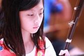 1070822>>苗青vs苗北青少年國樂團在屏東演藝廳~預演:1535157808287.jpg
