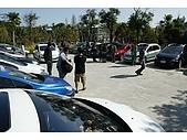990117>>Peugeot 307club之新竹車聚:550F9169(001).jpg