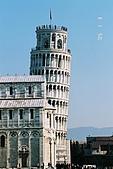 931230>>義大利蜜月旅行3/3部:F1000029
