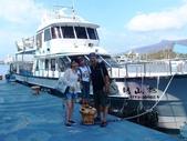 1040818>>初探龜山島&賞鯨:P8189690.JPG