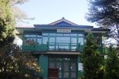 1050530>>福壽山魯冰花vs宜蘭酒廠:IMG_8273.JPG