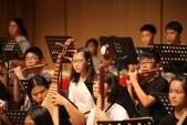 1070822>>苗青vs苗北青少年國樂團在屏東演藝廳~預演:1535157641905.jpg