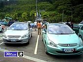 970427>>Peugeot 307club之宜蘭車聚:82_48159b4729dd3.jpg
