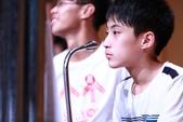 1070822>>苗青vs苗北青少年國樂團在屏東演藝廳~預演:1535157810658.jpg