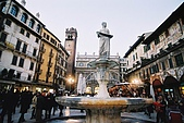 931230>>義大利蜜月旅行2/3部:F1060015