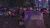 1030711~0714 DAY2 2014台灣熱氣球嘉年華+綠島我來嚕:IMAG2270.jpg