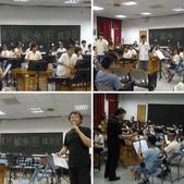 1060629>>建功國小國樂團成果發表會:相簿封面
