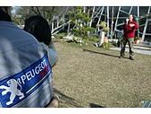 990117>>Peugeot 307club之新竹車聚:550F9319(001).jpg