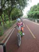 1030817>>東豐自行車之逆飛小夥子:DSC02689.JPG