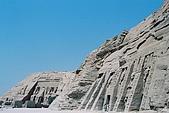 920814-920823>>埃及肆部曲:F1010034