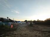 1030711~0714 DAY2 2014台灣熱氣球嘉年華+綠島我來嚕:DSC01996.JPG