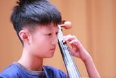 1070822>>苗青vs苗北青少年國樂團在屏東演藝廳~預演:1535157817043.jpg