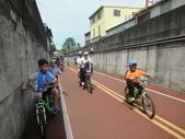 1030817>>東豐自行車之逆飛小夥子:DSC02618.JPG