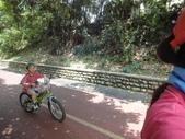 1030817>>東豐自行車之逆飛小夥子:DSC02711.JPG