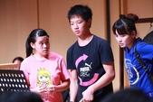 1070822>>苗青vs苗北青少年國樂團在屏東演藝廳~預演:1535157816256.jpg
