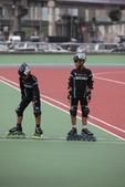 1030614>>103年新北市【追風盃】競速、花式滑輪溜冰錦標賽:IMG_0324.JPG