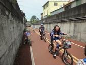 1030817>>東豐自行車之逆飛小夥子:DSC02619.JPG