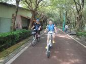 1030817>>東豐自行車之逆飛小夥子:DSC02613.JPG