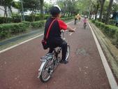 1030817>>東豐自行車之逆飛小夥子:DSC02680.JPG