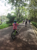1030817>>東豐自行車之逆飛小夥子:DSC02643.JPG