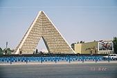 920814-920823>>埃及肆部曲:F1050009