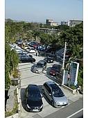 990117>>Peugeot 307club之新竹車聚:550F9337(001).jpg