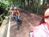 1030817>>東豐自行車之逆飛小夥子:DSC02603.JPG