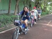 1030817>>東豐自行車之逆飛小夥子:DSC02776.JPG